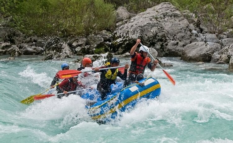 1 Rafting Bayern 1 Cropped